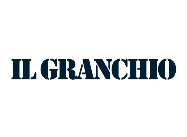 Notte uomo abbigliamento notte vendita ingrosso for Planimetrie della casa del registro del ranch