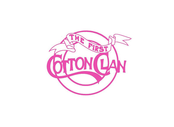 Cotton Clan