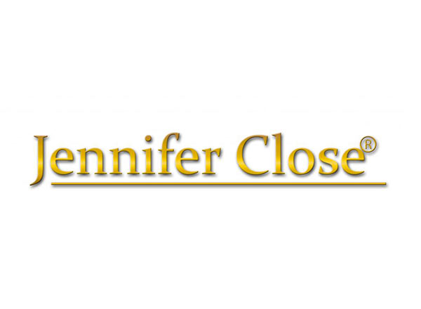 Jennifer Close